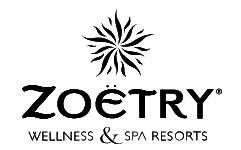 Zoetry alua hawaii mallorca & suites majorque